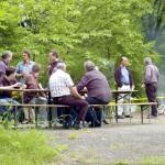 2008_05_21_schachfete-05