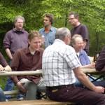 2008_05_21_schachfete-06