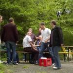 2008_05_21_schachfete-14
