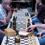 2008_05_21_schachfete-17