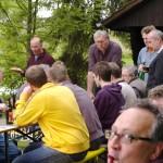 2008_05_21_schachfete-42
