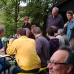 2008_05_21_schachfete-44