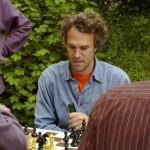 2008_05_21_schachfete-65