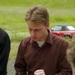 2008_05_21_schachfete-69