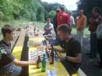Schachfete 2009 - 04
