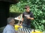 Schachfete 2009 - 06
