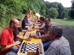 Schachfete 2009 - 07
