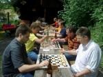 Schachfete 2009 - 08