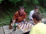 Schachfete 2009 - 09
