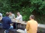 Schachfete 2009 - 11