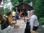 Schachfete 2009 - 12