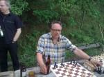 Schachfete 2009 - 13