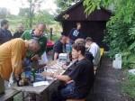Schachfete 2009 - 16