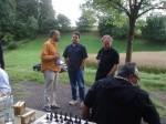 Schachfete 2009 - 18