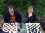Schachfete 2009 - 20