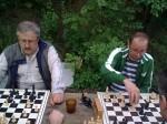 Schachfete 2009 - 21