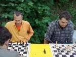 Schachfete 2009 - 22