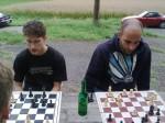 Schachfete 2009 - 23
