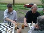 Schachfete 2009 - 24