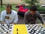 Schachfete 2009 - 25