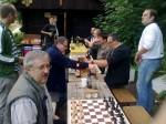 Schachfete 2009 - 28