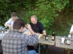 Schachfete 2009 - 30
