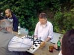 Schachfete 2009 - 31