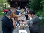 Schachfete 2009 - 32
