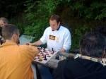 Schachfete 2009 - 33