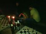Schachfete 2009 - 36
