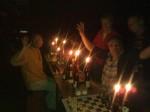 Schachfete 2009 - 40